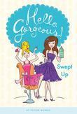 Swept Up #4