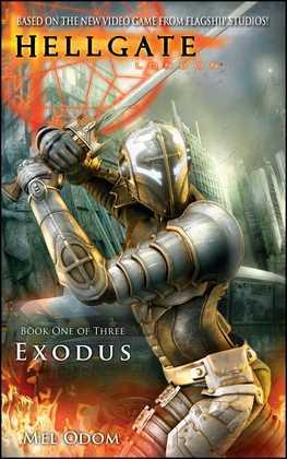 Hellgate: London: Exodus