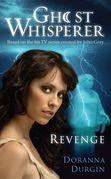Ghost Whisperer: Revenge