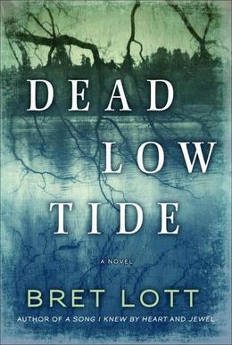 Dead Low Tide: A Novel