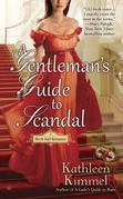 A Gentleman's Guide to Scandal