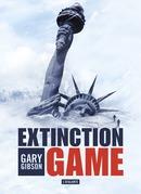 Extinction Game