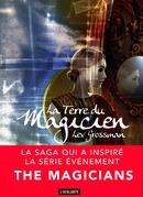 La terre du magicien
