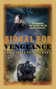 Signal for Vengeance