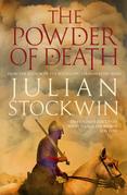 The Powder of Death