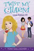 Twist My Charm: Love Potion #11