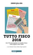 Tutto Fisco 2016