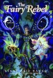 The Fairy Rebel