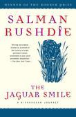 The Jaguar Smile: A Nicaraguan Journey
