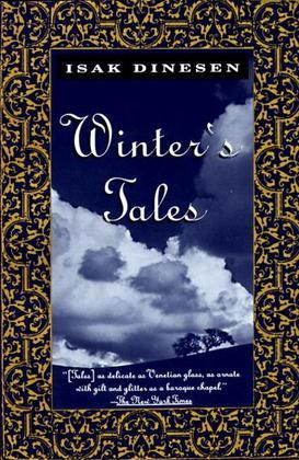 Winter's Tales