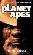 Pierre Boulle - Planet of the Apes