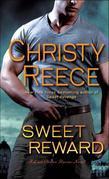 Sweet Reward: A Last Chance Rescue Novel