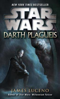 Darth Plagueis: Star Wars