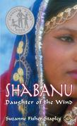 Suzanne Fisher Staples - Shabanu