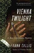 Vienna Twilight: A Novel