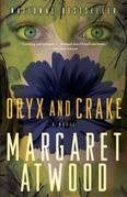 Oryx and Crake: A Novel
