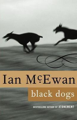 Black Dogs: A Novel
