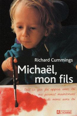 MICHAEL MON FILS