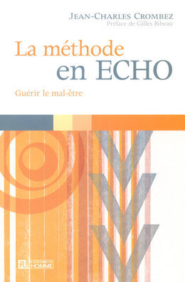 LA METHODE EN ECHO