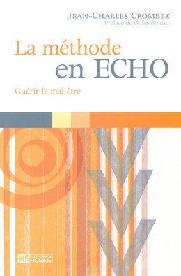 LA METHODE EN ECHO