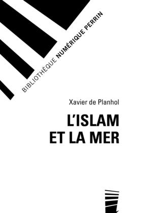 L'Islam et la mer