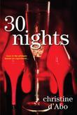 30 Nights