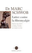 Lutter contre la fibromyalgie