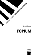 L'opium