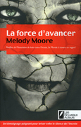La force d'avancer