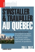 S'installer et travailler au Qubec