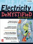 Electricity Demystified, 2E