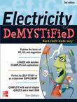 Electricity Demystified, 2E