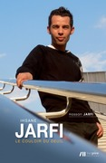 Ihsane Jarfi: le couloir du deuil