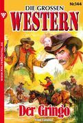 Die großen Western 144