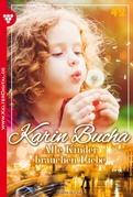 Karin Bucha 42 - Liebesroman