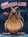 Christmas In Kangaroo Land (Digital Edition)