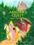 Abnora's Quest (Digital Edition)