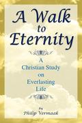 A Walk to Eternity
