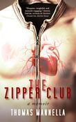 The Zipper Club: A Memoir