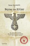 Espías de Hitler