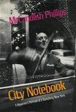 City Notebook: A Reporter's Portrait of a Vanishing New York