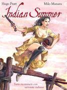 Indian Summer – Tutto ricominciò con un'estate indiana