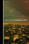 Sengender Wind