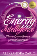 Energy Intelligence