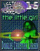 Vestigial Surreality: 15