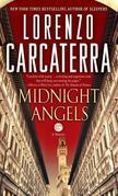 Midnight Angels: A Novel