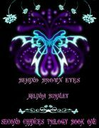 Second Chances Trilogy Book 1: Behind Brown Eyes
