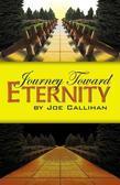 Journey Toward Eternity