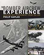 The Bomber Aircrew Experience
