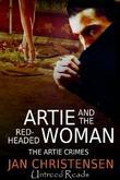 Artie and the Red-Headed Woman
